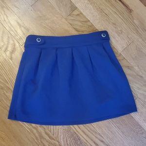 Skirt child